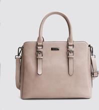 Don Donna Angela handväska , Ljusrosa