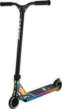 Panda IHC AL-Pro Trick Sparkcykel Full Rainbow