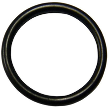 Vola o-ring 11,92 x 2,62mm til utløpstut