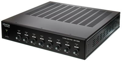 Denon DN-508A