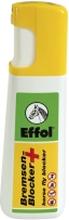 Flugspray Effol, 500 ml