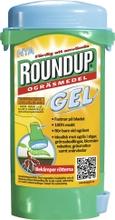 Ogräsmedel Roundup Gel, 150 ml