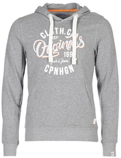 Jack Jones Sweatshirts JORCATALINA Jack Jones