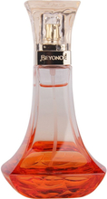 Beyoncé, Heat Rush, 50 ml