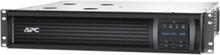 Smart-UPS 1000VA LCD RM