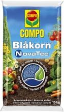 Gödsel Compo Blåkorn Novatec, 15 kg