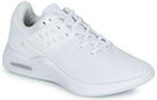 Nike Sneakers WMNS NIKE AIR MAX BELLA TR 4 Nike