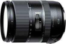Tamron AF 28-300/3,5-6,3 Di VC PZD for Canon Zoom