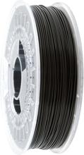 PrimaSelect PLA 1.75mm 750g - Sort