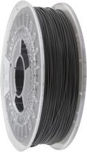 PrimaSelect PLA 1.75mm 750g - Mørkegrå