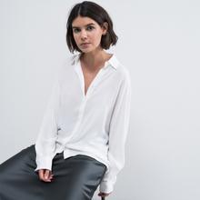 Gia Shirt