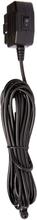 CONECTA OBD Kabel Power Pro til Blackvue 3,5m