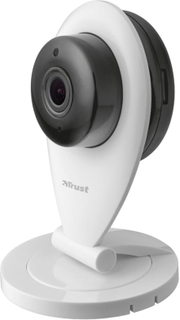 Trust Iris WIFI IP-kamera 720 HD