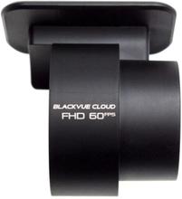 BLACKVUE Monteringsbeslag Foran 900 serien