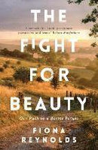 The Fight for Beauty
