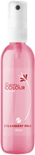 Garden of colour - Cleaner - Strawberry pink 100ml