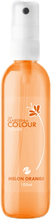 Garden of colour - Cleaner - Melon orange 100ml