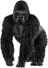 Schleich Gorilla - 14770