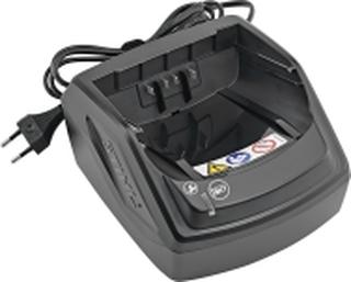 Batteriladdare Stihl AL 101