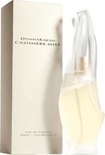 DKNY Fragrances, Cashmere Mist, 50 ml