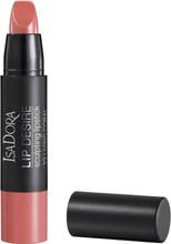 Lip Desire Sculpting Lipstick Living Coral - 3,3 g