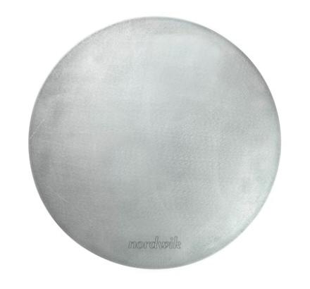 Nordwik Pizzastål 39 cm