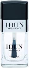 IDun Minerals IDUN Minerals Topplack Diamant