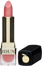 Idun Minerals Läppstift Frida