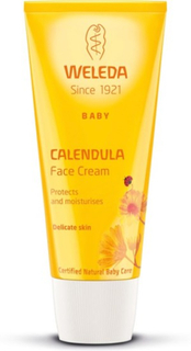 Weleda Calendula Face Cream 50 ml