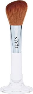 IDUN Minerals Rougeborste