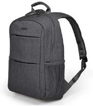 PORT SYDNEY - Laptop Backpack - 15.6