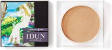 IDUN Minerals Foundation Freja