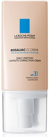 La Roche-Posay Rosaliac CC Creme 50 ml