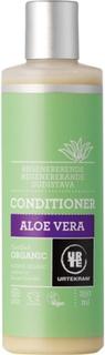 Urtekram Aloe Vera Conditioner 250 ml