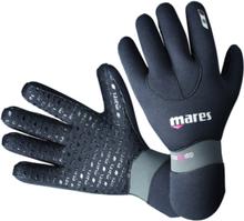 Mares Flexa Fit 5mm + 6.5mm