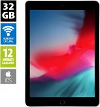 Apple iPad 6 Wi-Fi (32GB) - Space Gray