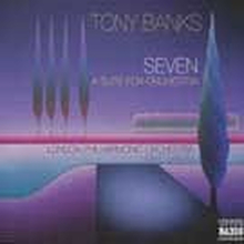 Seven An Orchestral Revelation