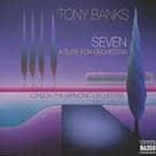 Seven An Orchestral Revelation