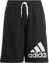 adidas Essentials Big Logo Shorts Jungen 116