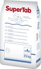 Salttabletter Regenit, 1000 kg (Helpall, 40 säckar)