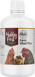 Vitaminer HobbyFirst Farm Vital Plus, 500 ml
