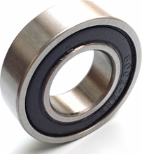 1pcs Bearing 203511 20x35x11 203511-2RS MOCHU Shielding Ball Bearing Bicycle bearing axis Flower drum bearing