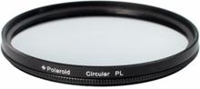 Polaroid Filter CPL 72MM
