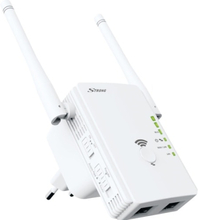 Strong Repeater 300 Mbit/s