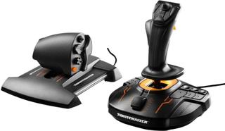 Thrustmaster - T16000M FCS Hotas /PC