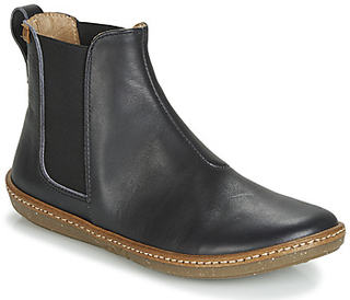 El Naturalista Boots CORAL El Naturalista