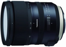 (99)Tamron Sp 24-70MM F/2.8 Di Vc Usd G2 Nikon