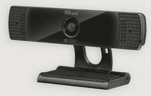 Trust Webkamera GXT 1160 Vero Streaming Webcam