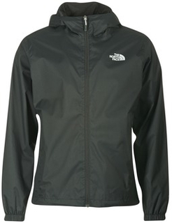 The North Face Tunna jackor QUEST JACKET The North Face