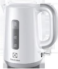 Electrolux Elkedel EEWA3330